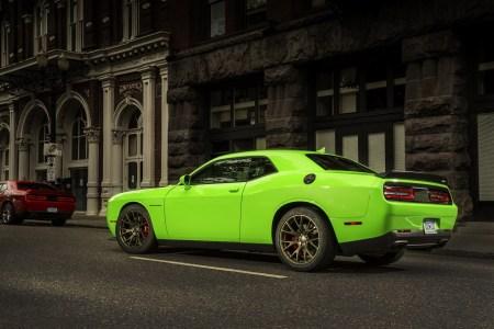2015-Dodge-Challenger-15