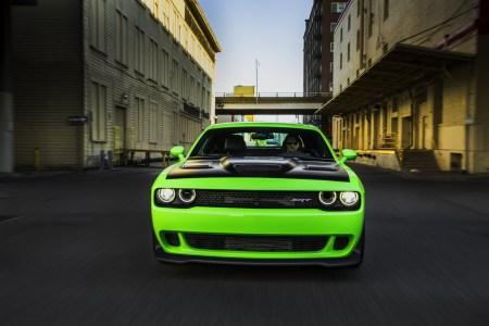 2015-Dodge-Challenger-8