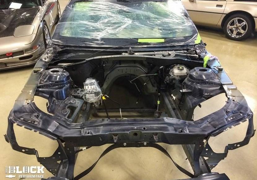 Chevrolet-Camaro-Z-28-4