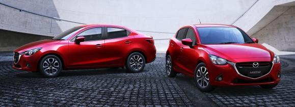Mazda2-Sedan-6