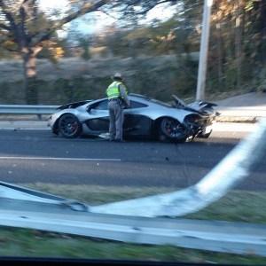McLaren-P1-Crash-3