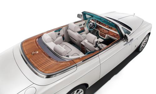 Rolls-Royce-Phantom-Drophead-Coupe-Maharaja-2