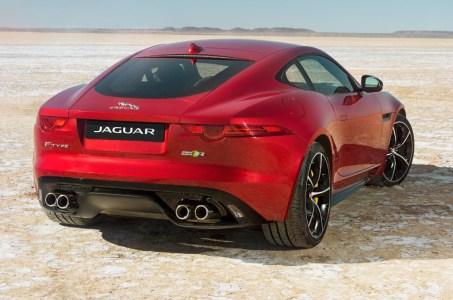 jaguar-f-type-2015-201419006_4