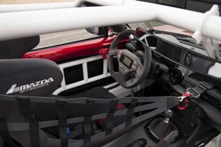 mazda-mx-5-cup-un-roadster-para-competir-201418811_10