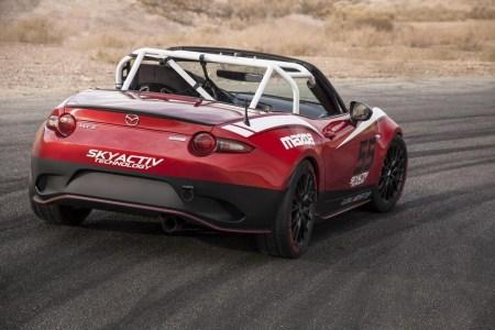 mazda-mx-5-cup-un-roadster-para-competir-201418811_9