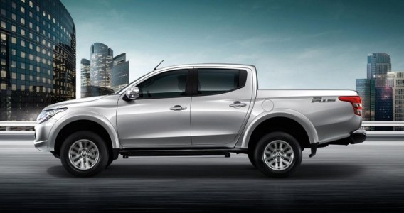 pick-up-mitsubishi-200-triton-7