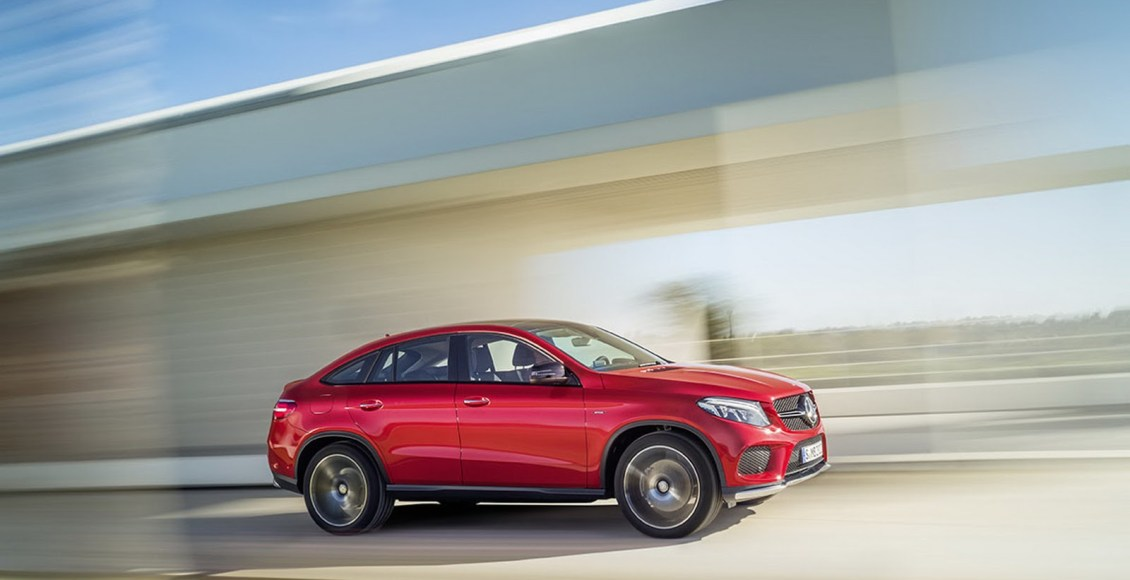2016-Mercedes-Benz-GLE-Coupe-1