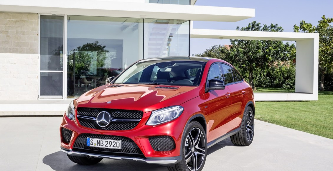 2016-Mercedes-Benz-GLE-Coupe-11
