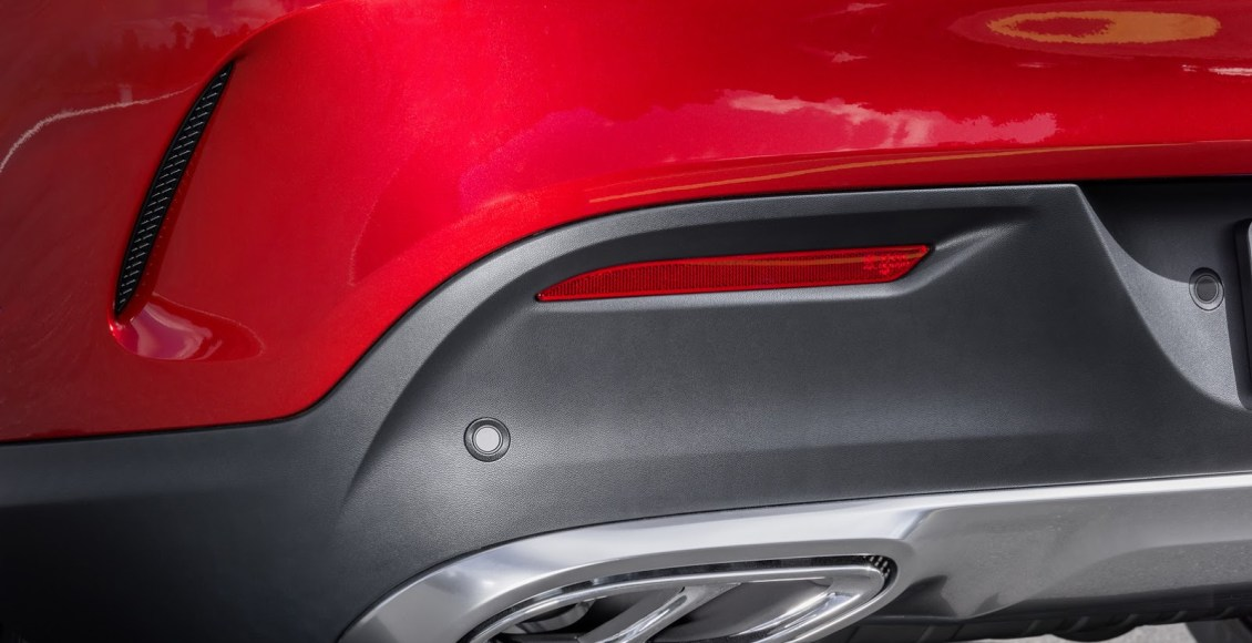 2016-Mercedes-Benz-GLE-Coupe-21
