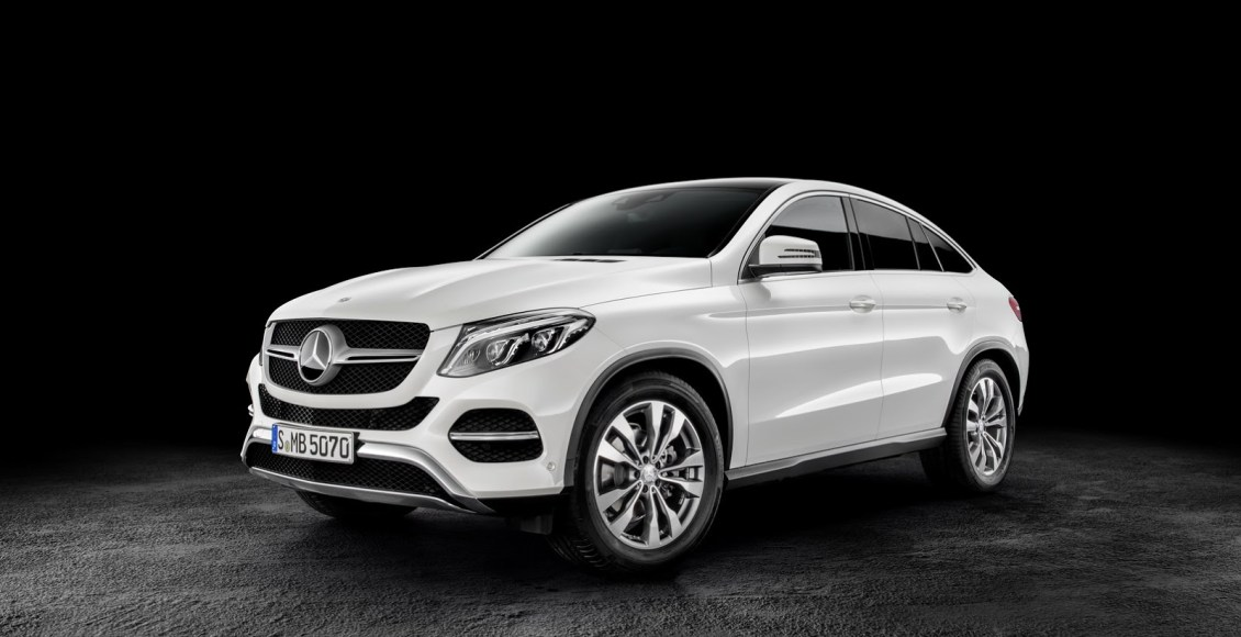 2016-Mercedes-Benz-GLE-Coupe-30