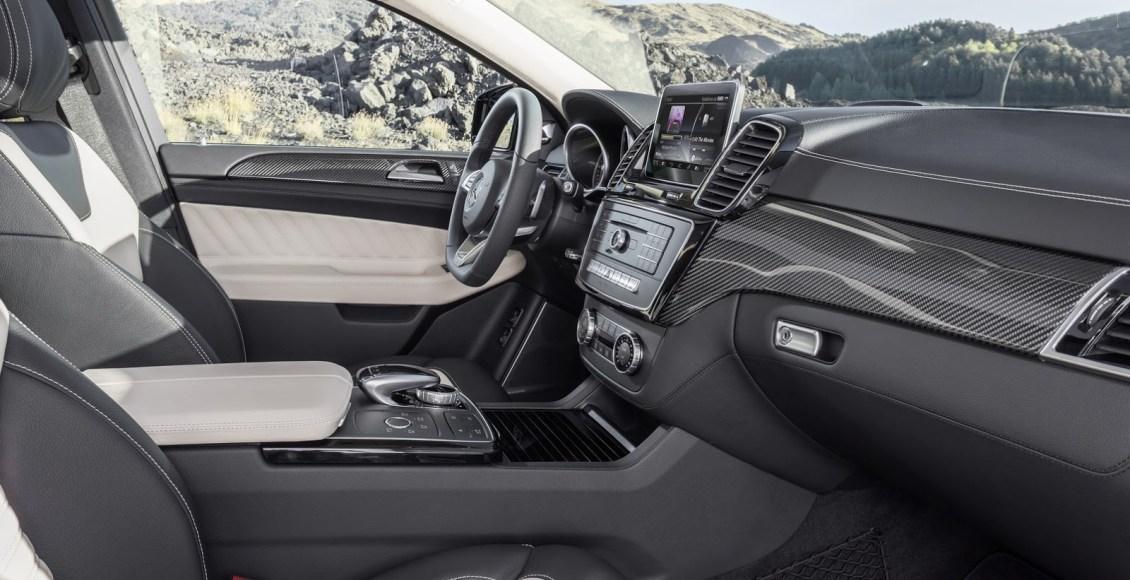 2016-Mercedes-Benz-GLE-Coupe-34
