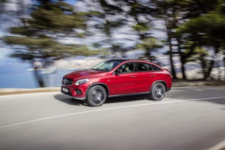 2016-Mercedes-Benz-GLE-Coupe-6