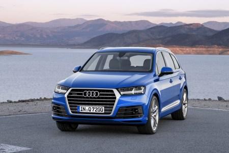 Audi-Q7-2015-1920-05