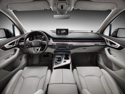 Audi-Q7-2015-1920-09
