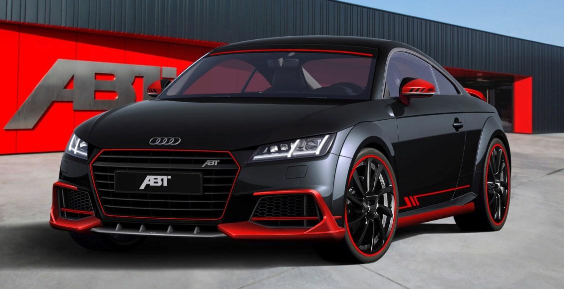 Audi-TT-ABT-Sportsline-01