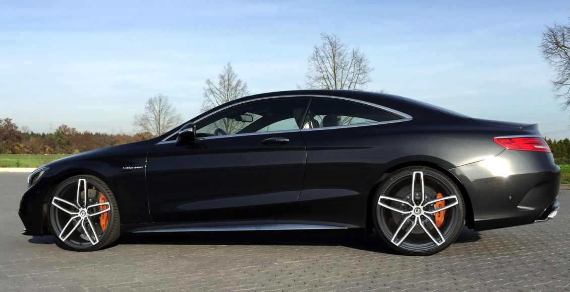 g-power-s63-coupe-4