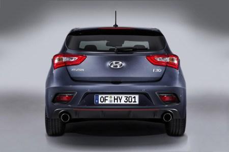 hyundai-i30-2015-101114-1024-10