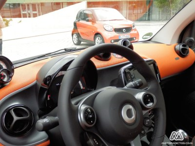 smart_fortwo_forfour_2015_10