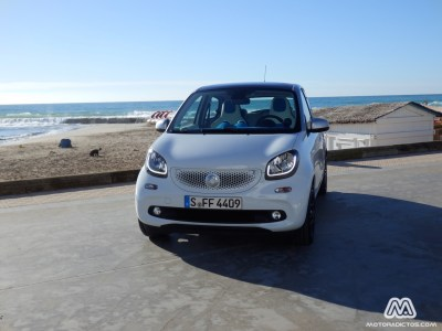 smart_fortwo_forfour_2015_33
