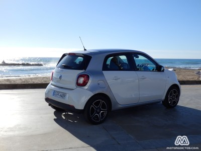 smart_fortwo_forfour_2015_36