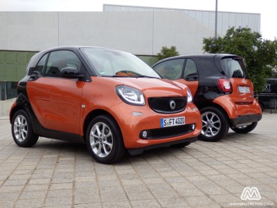 smart_fortwo_forfour_2015_4