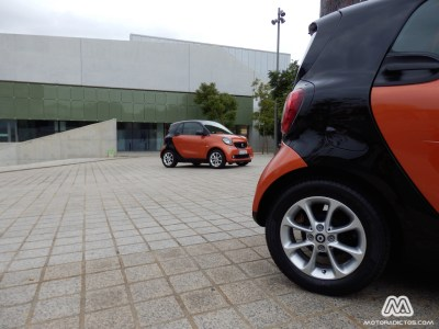smart_fortwo_forfour_2015_5