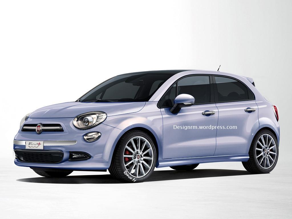 Tras trece años, el Fiat Punto dice adiós: ¿habrá sucesor?