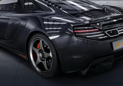 McLaren-MSO-650S-Le-Mans-6
