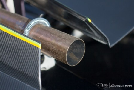A la venta un impresionante Praga R1 Turbo