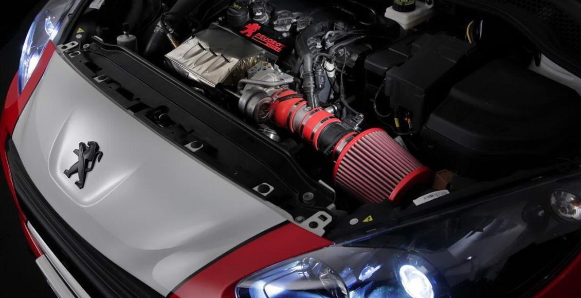 Peugeot-RCZ-R-Bimota-11
