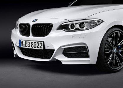 bmw-serie-2-cabrio-m-performance-frente