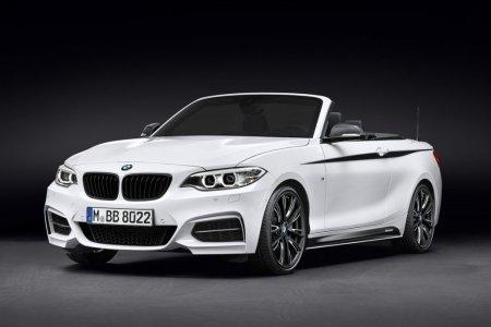bmw-serie-2-cabrio-m-performance-frontal1