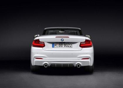 bmw-serie-2-cabrio-m-performance-trasera