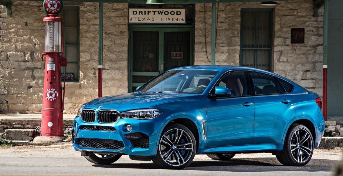 2015-BMW-X6M-102