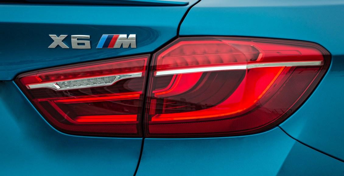 2015-BMW-X6M-109