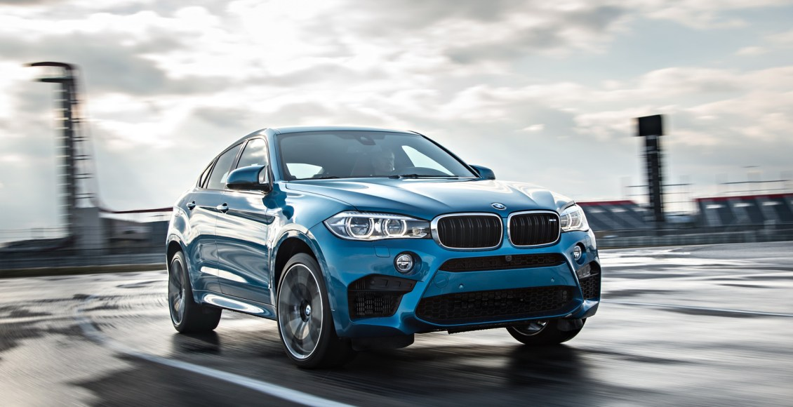 2015-BMW-X6M-11