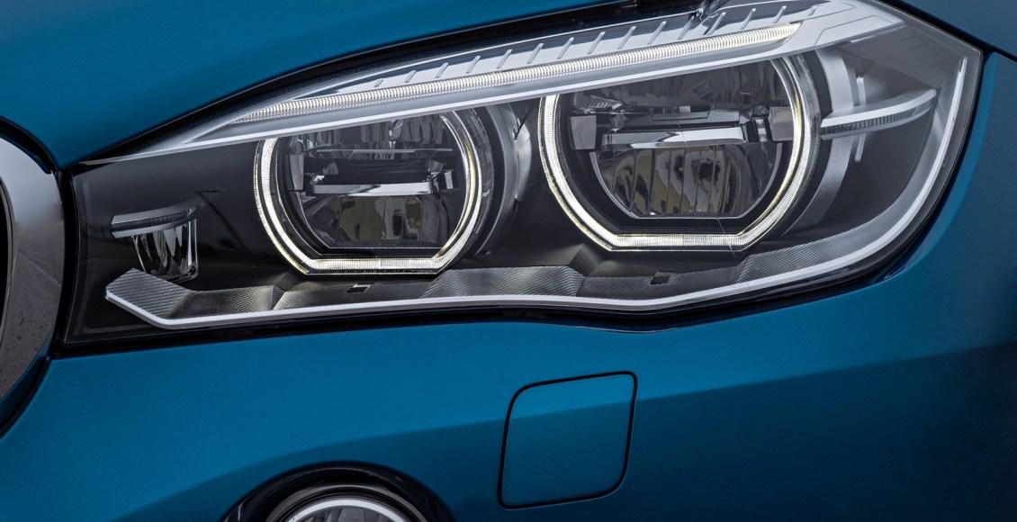 2015-BMW-X6M-113