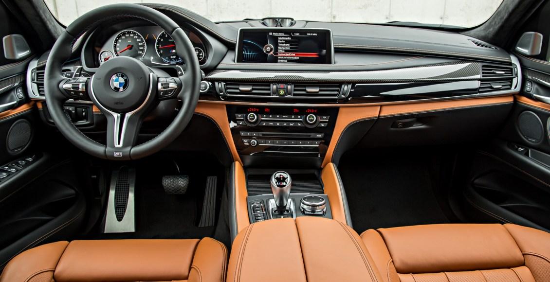 2015-BMW-X6M-115