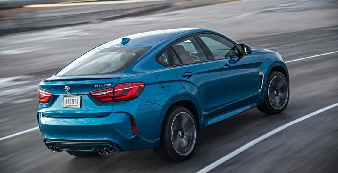 2015-BMW-X6M-12