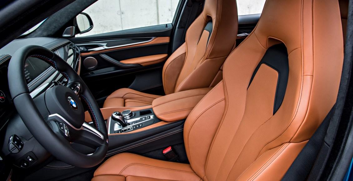2015-BMW-X6M-128