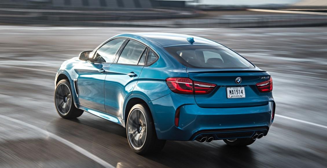 2015-BMW-X6M-14