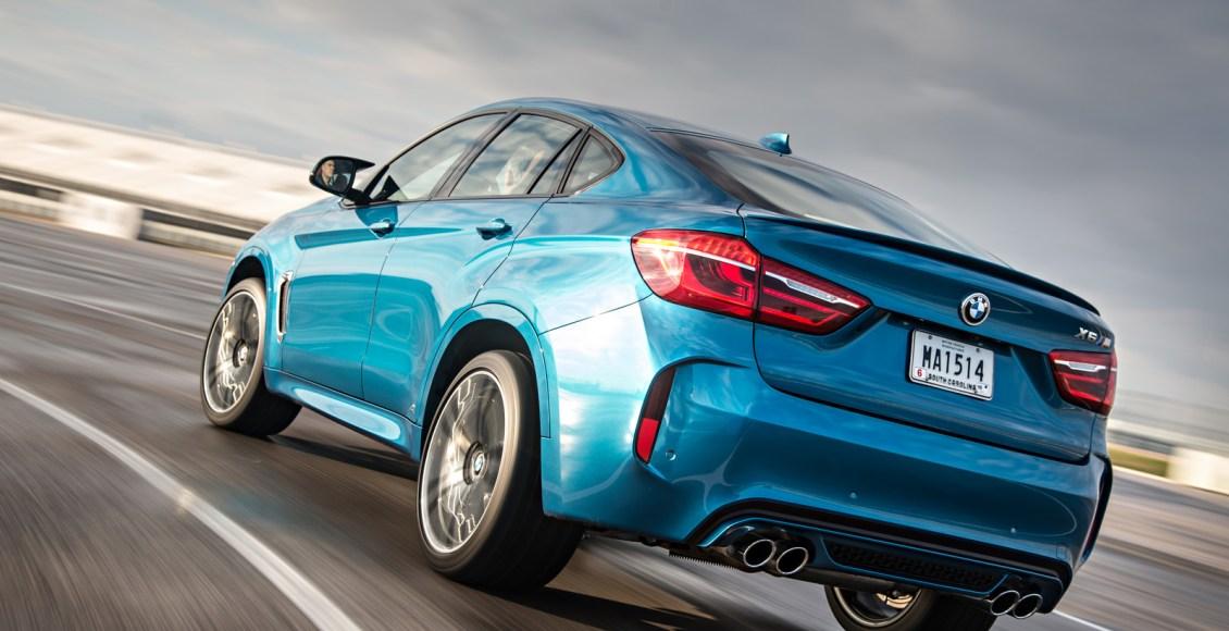 2015-BMW-X6M-17