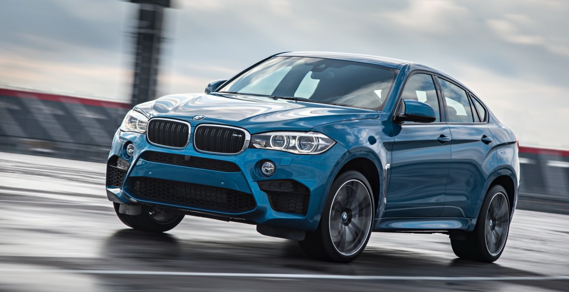 2015-BMW-X6M-18