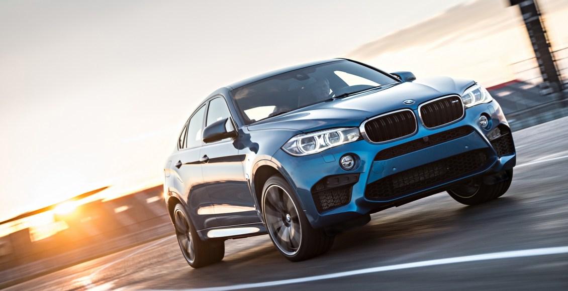 2015-BMW-X6M-22