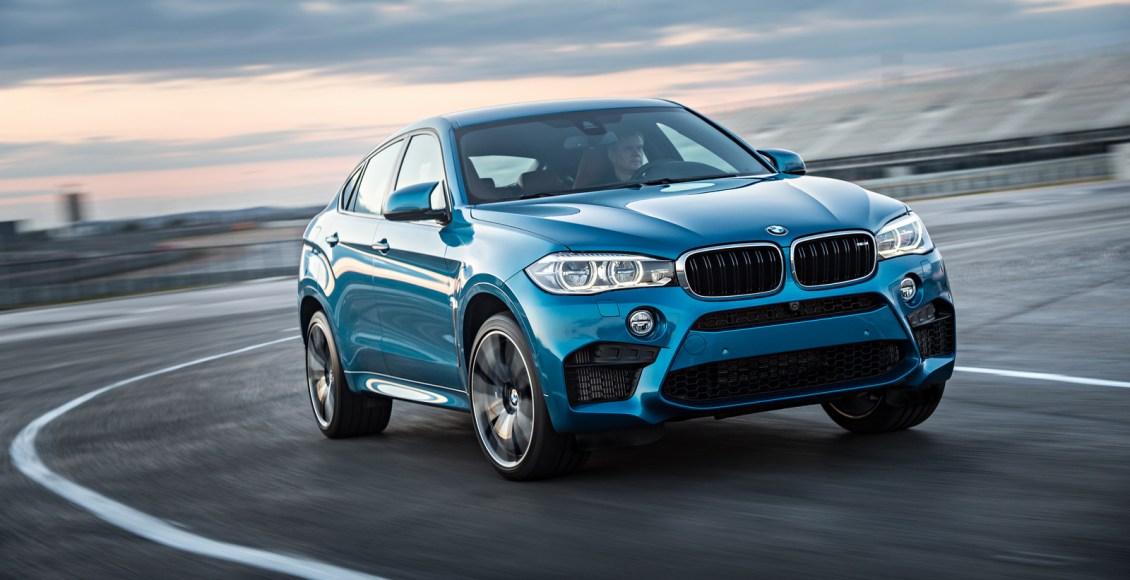 2015-BMW-X6M-25