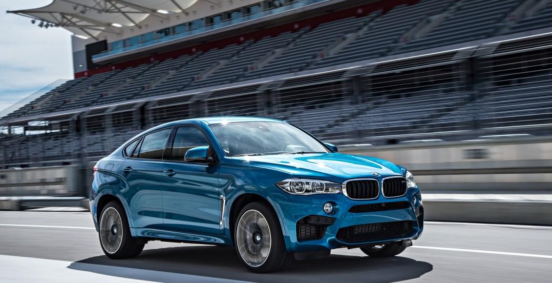 2015-BMW-X6M-28