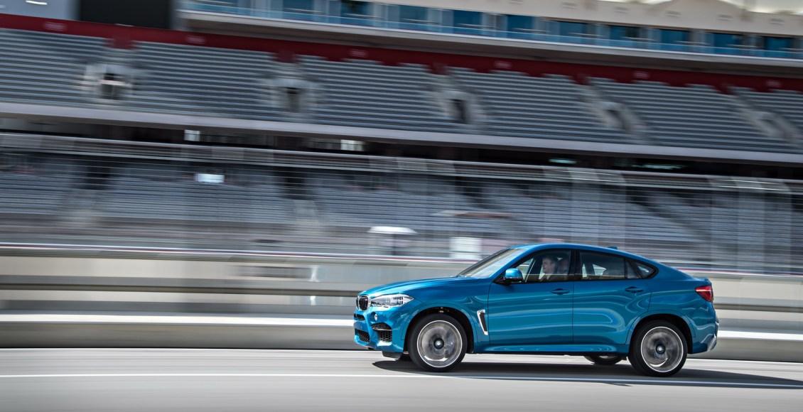 2015-BMW-X6M-36