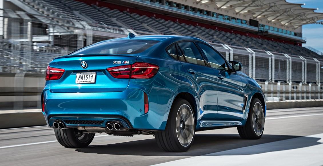 2015-BMW-X6M-40