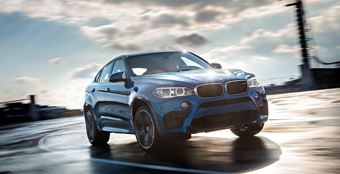 2015-BMW-X6M-5