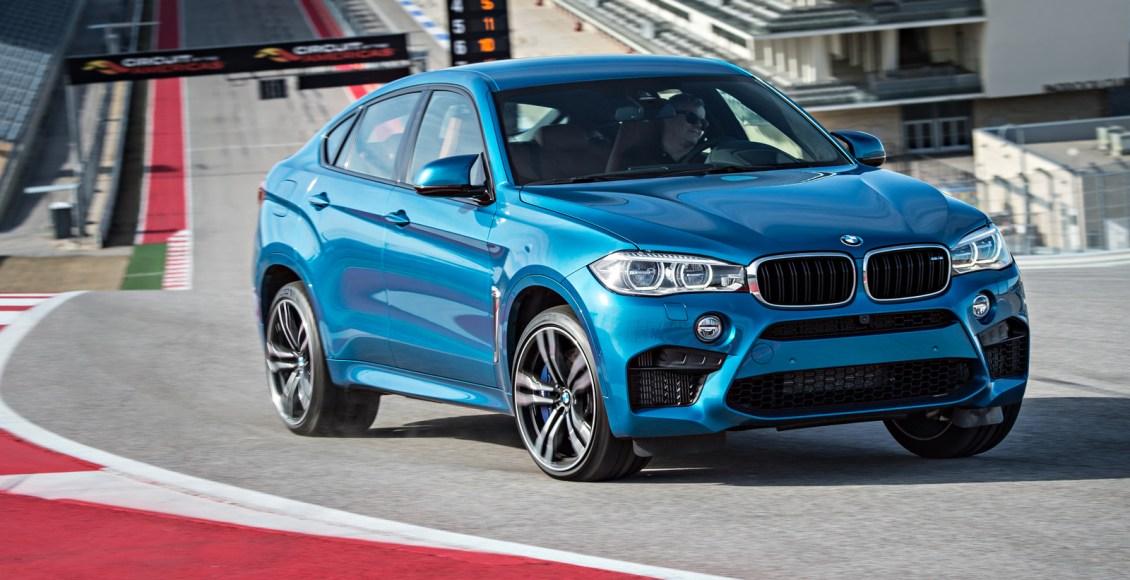 2015-BMW-X6M-60